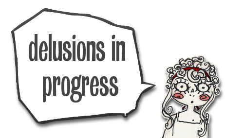 delusions_in_progress_banner_by_delusionmaker-d50jxip