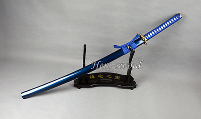 blue-damascus-hand-forged-katana-sword-blood-groove-_1
