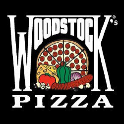 woodstocks-pizza-250