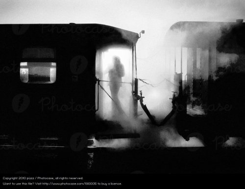 190005-human-being-movement-railroad-trip-logistics-tourism-photocase-stock-photo-large