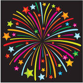 firework-vector-illustration_k11106692
