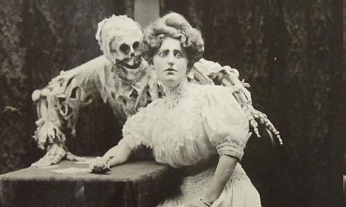 skeletonfixed