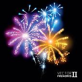 wonderful-vector-fireworks-clip-art-vector_k14273573