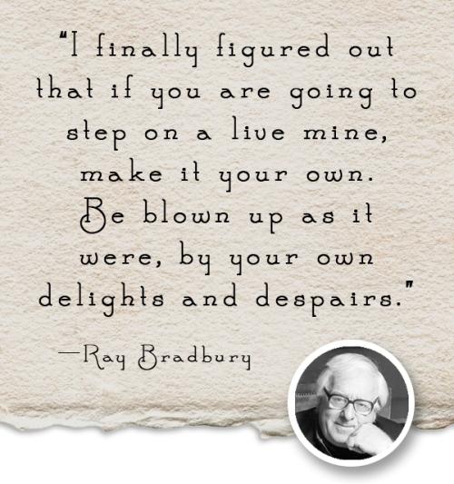 ray-bradbury-quote-2