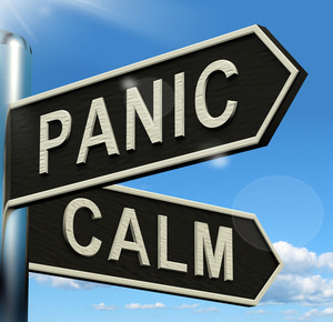 storyblocks-panic-or-calm-signpost-shows-chaos-relaxation-and-rest_swwpirzzjm_thumb
