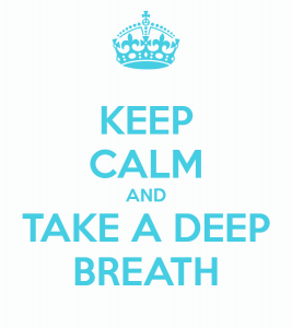 9a760ef68bce6dbd82c8fa1cc4b04b33_download-take-a-deep-breath-clipart_800-900