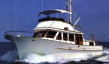 albin-43-trawler