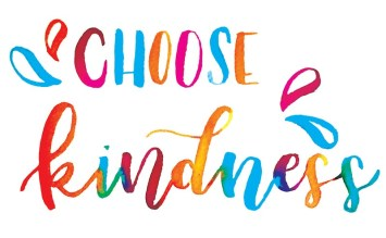 human-clipart-kindness-264943-9127390