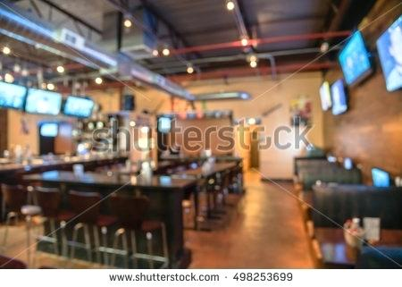 sports-bar-tables-and-chairs-blurred-image-sport-oyster-stock-photo-royalty-free-kitchen-enchanting-of-with-classic-counter-in-bl