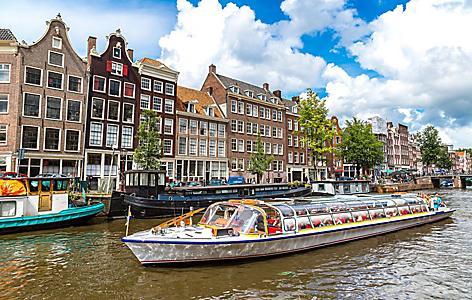 amsterdam-netherlands-boat-ride
