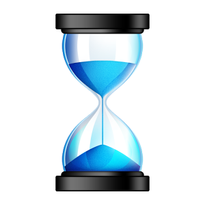 animated-gif-hourglass-clipart-best-clipart-8xzlkr
