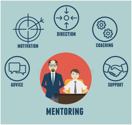 architecture-mentorship-program-fresh-mentor-stock-vectors-royalty-free-mentor-illustrations-of-architecture-mentorship-program