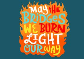 burning-bridges-fire-lettering-vector