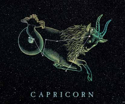 capricornrb
