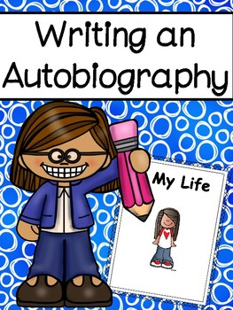 clipart-writing-autobiography-5