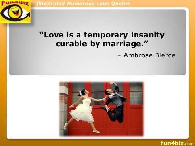 humor_illq_love_insanity_ab