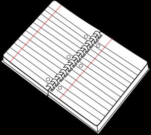 spiral-notebook-md