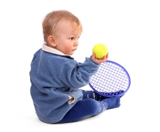 tennis-for-beginners