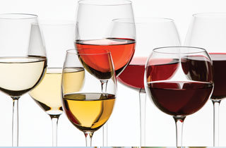 wine-glasses-winemaker