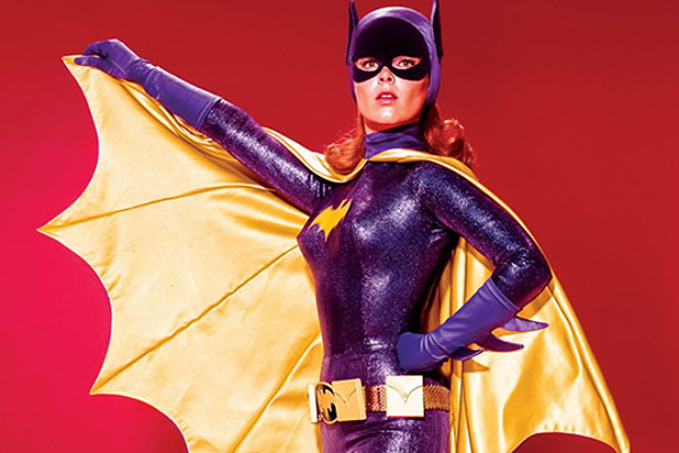 yvonne-craig-as-batgirl
