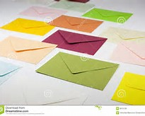 colorful-envelopes-2997-colorful-envelopes-royalty-free-stock-image-image-8075126-1300-x-957