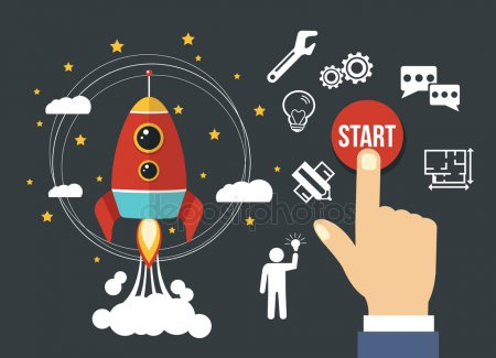 depositphotos_58119405-stock-illustration-vector-flat-start-up-business