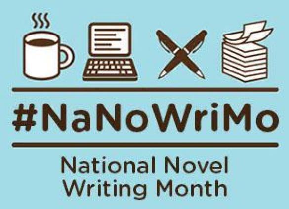 nanowrimo_blogsize_0_1