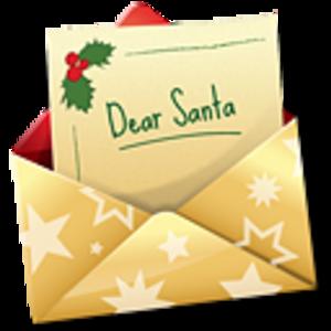 letter-to-santa-stchristmas-com